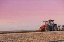 Agricultural-Machinery-Dealers