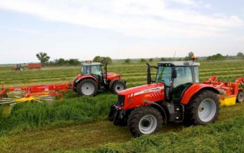 Agricultural_machinery2