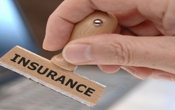 Botswana Life Insurance Industry Research