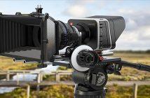 Film Camera Market