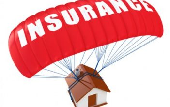 Florida insurance companies competition,