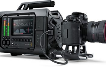 Global 3D Camera Industry