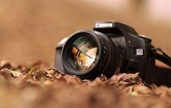 Global-Action-camera-Industry1
