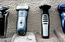 Global Electronic Shaver Market