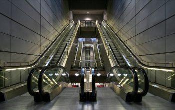 Global Elevators And Escalators Market