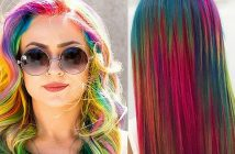 Global Hair Colorants Market