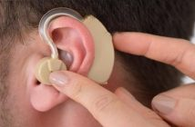 Global Hearing Aid Industry Research