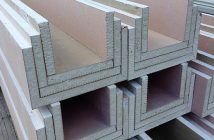 Global Plasterboard Market
