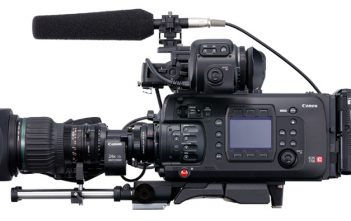 Global Video Camera Industry
