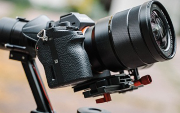Global Digital Camera Industry research report