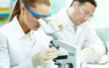 Indian pathology market,