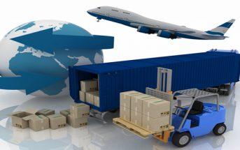 Qatar Freight Forwarding Market