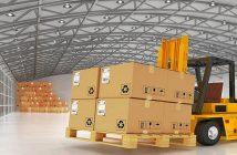 Qatar Logistics Market