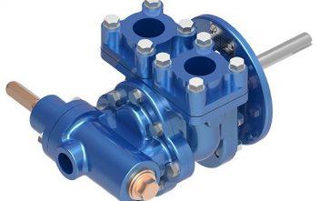 Varley-Gear-Pump-550x380