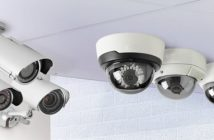 Video Surveillance Market report