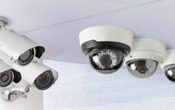 Video Surveillance Market report