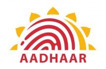 aadhar-logo-1024x512