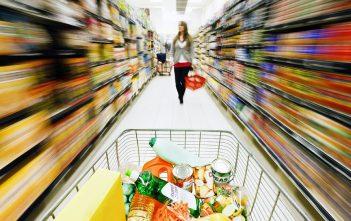grocerygirl