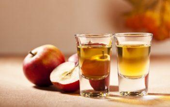 hard-apple-cider-history-johnny-appleseed