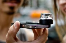 mobile-phone-camera-module-industry