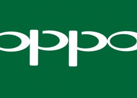 Oppo fires the Chinese employee who denigrated India's national flag and clasped massive protests