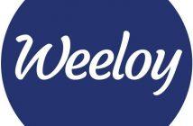 weebloy