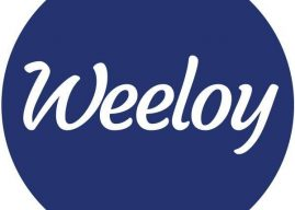 Weeloy raises $3.6Mn to help restaurants manage their businesses