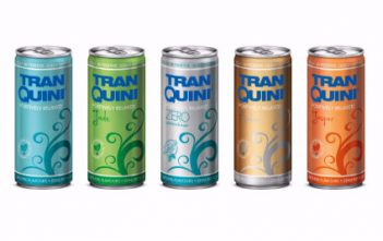 Adultifying Soft Drinks Market Trends