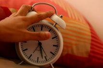 Alarm-Clock-1024x683