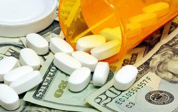 Canada Bipolar Disorder Drug Market Research