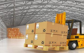 China Cold Chain Logistics Market