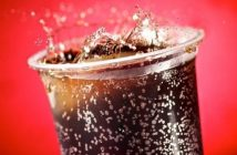 China-Soft-Drink-Industry-Research-Report-610x343