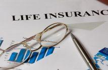 Denmark Life Insurance Industry