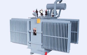 Distribution Transformers Market