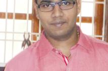 Parthamesh