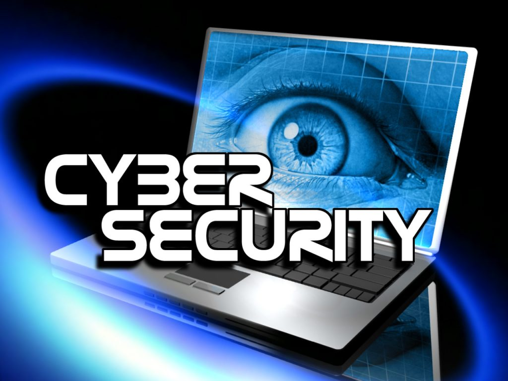 Global Cyber Security Sector Growth