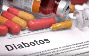 Global Diabetes Therapeutics Market
