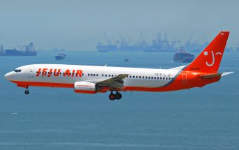 Global Low Cost Airline Market Growth
