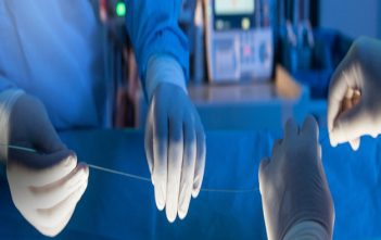 Global Peripheral Vascular Interventions Market Research
