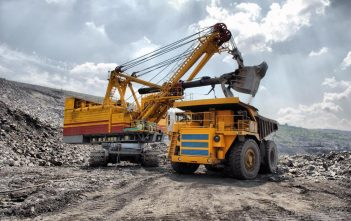Australia Mining Equipment Sector Industry