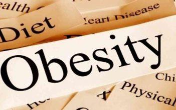 Obesity-Pipeline