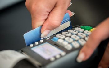 Online Consumer Payments