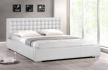 Uratex Foam Mattress Sales Philippines