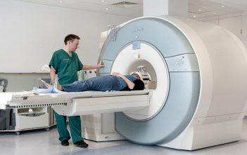 Russia Diagnostic Imaging Market Research Report