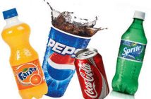 Soft Drinks Market Trends,