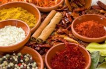 Global Specialty Food Ingredients Market analysis