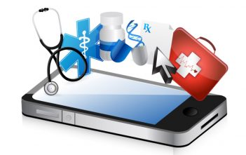 iot_in_healthcare