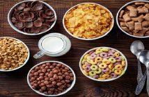 Algeria Breakfast Cereals Market Research