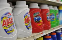 Global Bar Detergent Market Research