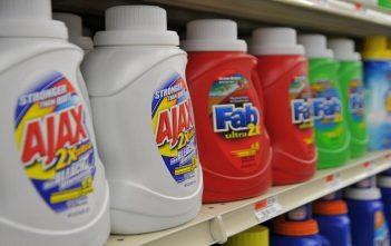 Global Bar Detergent Market Research